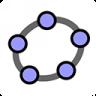 GeoGebra免注册版 6.0.546.0下载