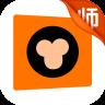 猿辅导iPhone版(老师端) v3.13.0 苹果手机版