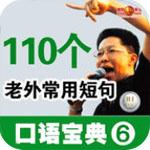 李阳口语宝典 V3.2 专业版