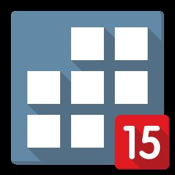 Stata15.1简体中文版 含序列号