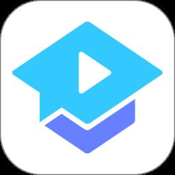 腾讯课堂电视版app v4.7.6.1 安卓版
