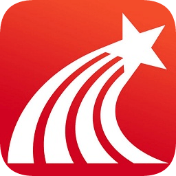 超星学习通手机版 v4.3.4 官方安卓版
