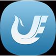湖北经济学院慕课平台 v1.0 安卓版
