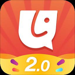 优学院2.0 v1.7.1 安卓版