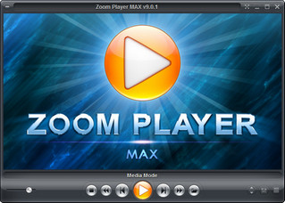 zoom player V2.3 中文版