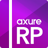 Axure RP 9.0 64位 9.0.0.3655下载