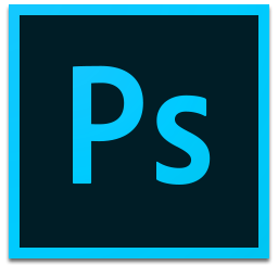 photoshop mac V3.4中文版