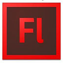 Flash cs6 序列号 v3.2 免费版