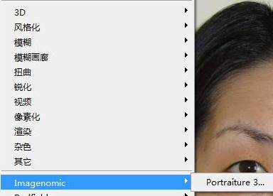 Imagenomic Portraiture 3 3.5.1.3517 Win64位免费版