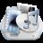 FormatFactory格式工厂 v5.3.0.0 绿色版