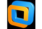 VMware Workstation(虚拟机软件) v12.5.9 电脑版
