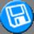PatchWise(软件辅助设计工具) v3.29 中文版