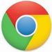 谷歌浏览器64位  v83.0.4103.116 正式版