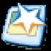 星空极速客户端 3.3