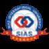 西亚斯国际学院上网客户端 5.2.0