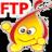 8UFtp智能扩展服务端 2.9.0.0