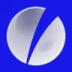 Core FTP Lite 2.2 注册版