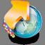 Classic FTP Plus 2.29 加强版