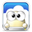 FTP云客户端ALDrive 1.22
