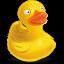 Cyberduck 6.0.1 简体中文版