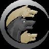 Cerberus FTP Server Enterprise x86 10.0.9.0