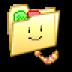 CuteFTP 8