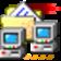 LeapFTP v3.2 汉化版