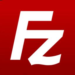 filezilla绿色版 V3.3