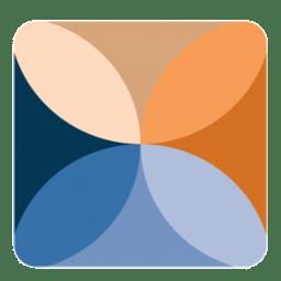 WebDrive For Mac 2017.0 特别版