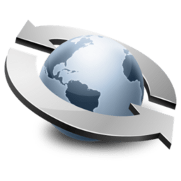 Rumpus Pro for Mac 8.1.10 免注册版
