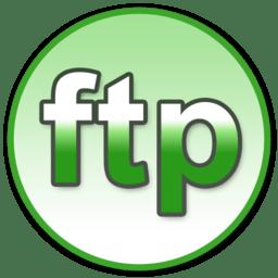 Favorite FTP for Mac 3.4 免注册版