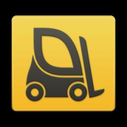 ForkLift Mac 免注册版 3.1.0