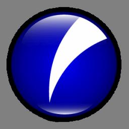 Core FTP 免注册版 2.2.1910