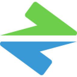 NetDrive for mac 3.3.168 永久版
