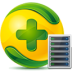 360主机卫士Apache版 2.0.5.9
