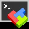 MobaXterm 10.4 简体中文版