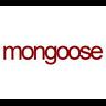 Mongoose Web Server 6.8