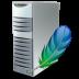 Plume HTTP Serve B1762
