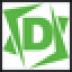 D盾 1.32 Beta绿色版