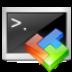 MobaXterm 8.6.0 开源免费版