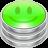 SQLBackupAndFTP 10.0.10 免费版