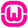 WampServer3.0.6 X64