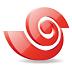 Xshell5商业版 5.0.1339