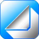Winmail V4.5破解版