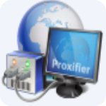 Proxifier v 3.5专业版