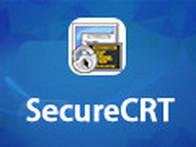 securecrt.exe V2.3 电脑版