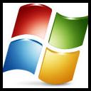 Squid 代理服务器 2.7 for windows