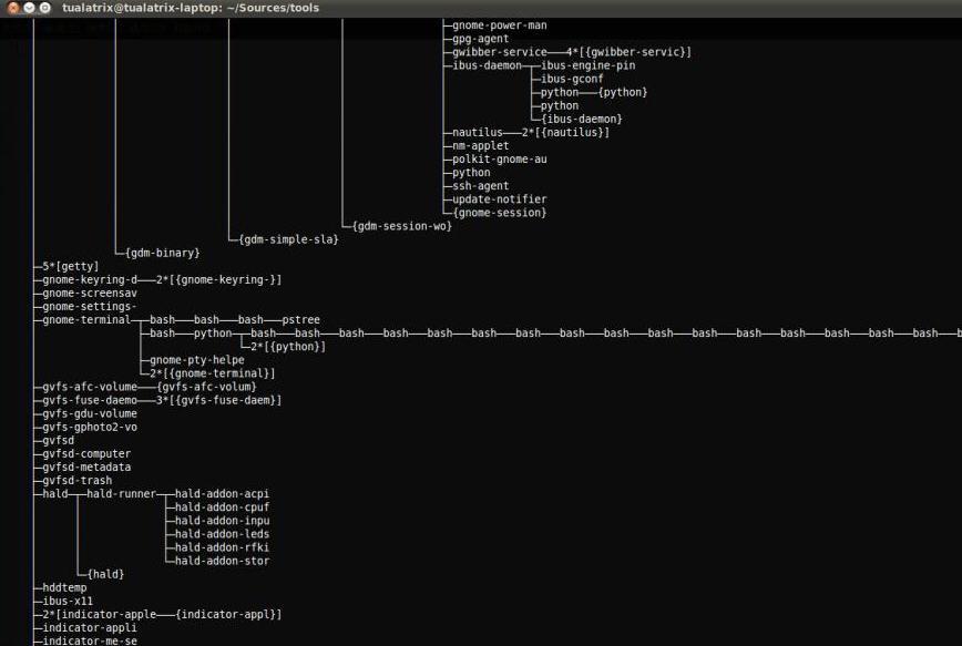 C++多线程socket的服务器 中文版
