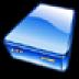 桃源网络硬盘免费版 1.4