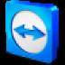 大势至文件夹共享管理软件 3.0